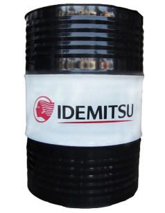IDEMITSU APOLLO MUTIL RUNNER DH-1 15W40